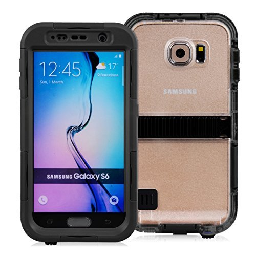 samsung s6 waterproof case