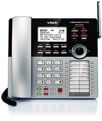 vtech-cm18245-4-line-expandable-dect60-small-business-office-phone-with-answering-system-accessory-d