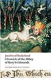 ISBN 0199554935