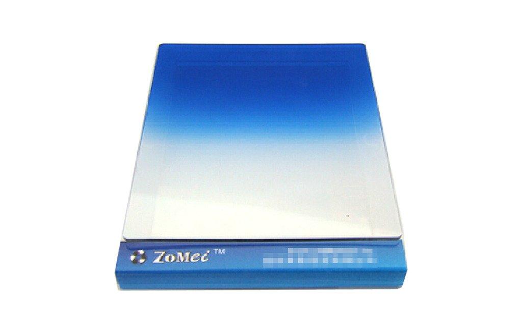 Zomei 1 Pieza 8395 mm cámara réflex Digital Cuadrado Azul Colores ...