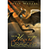 For the Heart of Dragons (Dragons of Eternity Book 3)
