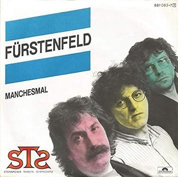 Singles Frstenfeld, Kontaktanzeigen aus Frstenfeld bei