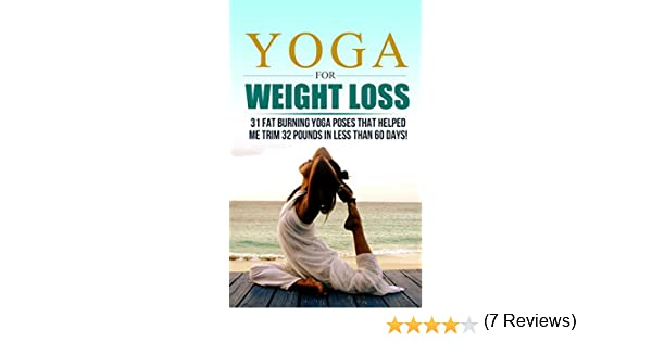 jessica weight loss book confidence