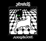 Augenblicke by Novalis (2012-08-07)