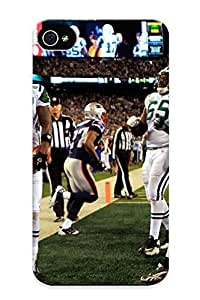 meilinF000Fashion Protective New York Jets Nfl Football Case Cover Design For iphone 6 plus 5.5 inchmeilinF000