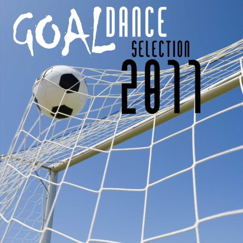 goal selection Goal setting involves the development of an action plan designed to motivate and  guide a person or group toward a goal goal setting can be guided by.