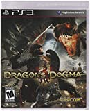 Dragon's Dogma - PlayStation 3 Standard Edition