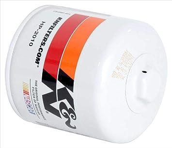 K/&N E-2998 KFZ Tauschluftfilter