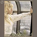 Inventing Memory: A Novel of Mothers and Daughters | Erica Jong