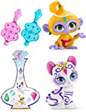 Limited Time Offer on Fisher-Price Nickelodeon Shimmer and Shine, Tala and Nahal.