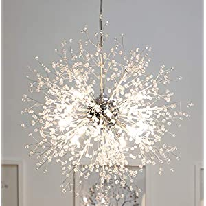 51gW1tpfQaL._SS300_ Best Nautical Chandeliers