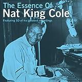 Nat King Cole - Unbelievable