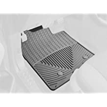 WeatherTech All-Weather Floor Mat for Select Honda Accord Models