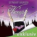 Vampir verzweifelt gesucht (Argeneau 18) Hörbuch von Lynsay Sands Gesprochen von: Christiane Marx