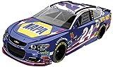 Lionel Racing Chase Elliott 2017 NAPA Patriotic NASCAR Diecast 1:64 Scale