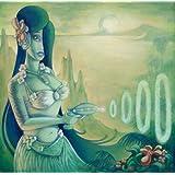 Tiki for the Atomic Age [Vinyl]