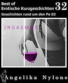 Bdsm porno film