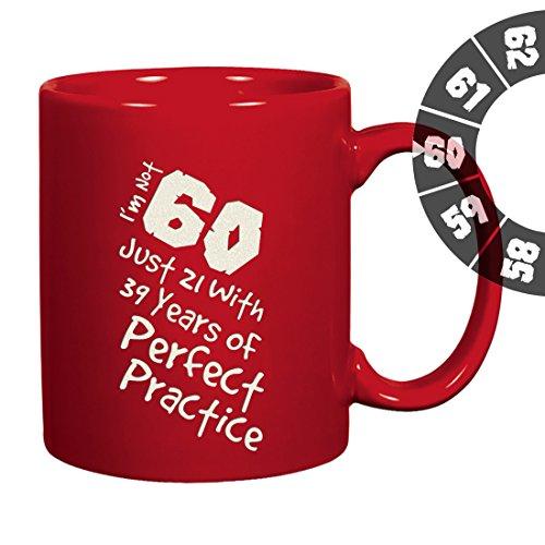 39 mug - 9
