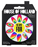 House of Holland - Tie Dye For Press On Nails