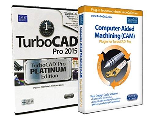 turbocad-pro-platinum-2015-with-cam-2015-plug-in-combo
