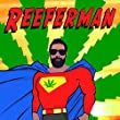 Reefer Man