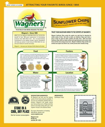 Wagners-57051-Sunflower-Chips-3-Pound-Bag