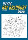 img - for The New Ray Bradbury Review, Number 4 (2015) book / textbook / text book