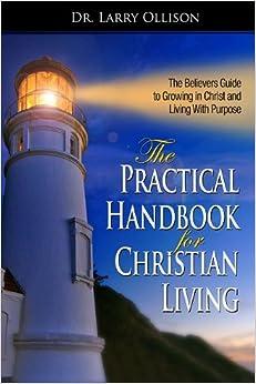 HOPEFORHERO.ORG Ebook and Manual Reference