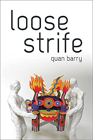 book cover of Loose Strife