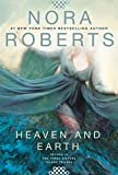 Heaven and Earth (Three Sisters)