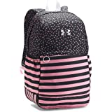 Amazon Price History for:Under Armour Girls' Favorite Backpack