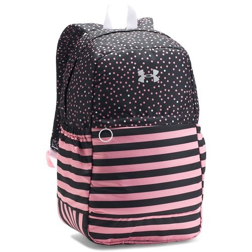 4884e73e98 AMAZON PRIME DAY DEAL! Under Armour Girls  Favorite Backpack just  26.99  (Reg  44.99) + FREE Prime shipping! Select Styles only.