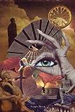 Aperture Mirror, Douglas Blazek, 0985004401