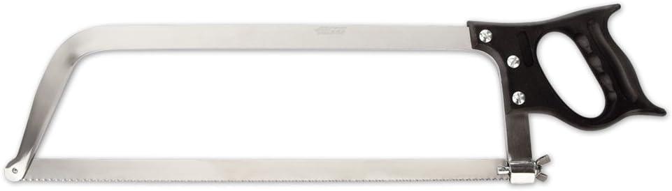 Arcos 791800 - Sierra de carnicero, 430 mm (caja)