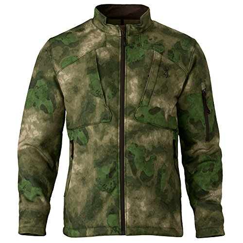 Browning-Jacket-Speed-Back-Country-Fg-30482609