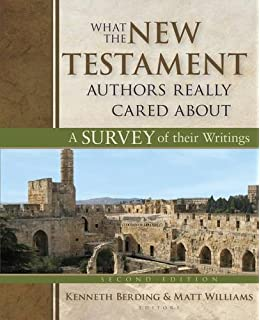 The moody bible commentary michael rydelnik michael vanlaningham what the new testament authors really cared about a survey of their writings fandeluxe Choice Image