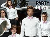 Party Down Season 2 HD (AIV)