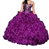 51gW7iyrAaL. SL160  Formal Homecoming quinceanera dresses evening gowns deals