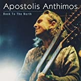 Back to the North By Apostolis Anthimos (2006-02-13)