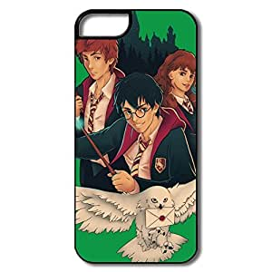 Mischief Managed For SamSung Galaxy S4 Phone Case Cover