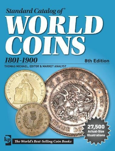 World Coins - 5