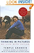 #8: Thinking in Pictures, Expanded Edition: My Life with Autism