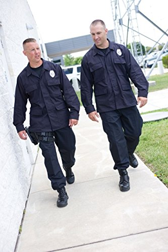 Propper Genuine Gear BDU Trousers, Large-Regular,