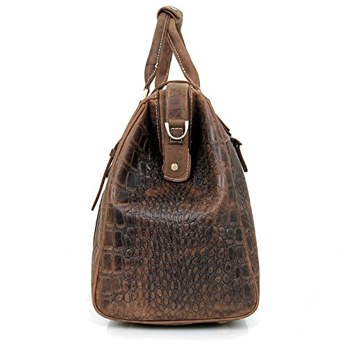 Men Travel Duffel Bag ,Personalized Fashion Hand Bag