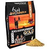 Ani-Logics Outdoors Ani-Supplment GOLD 20lb For Sale