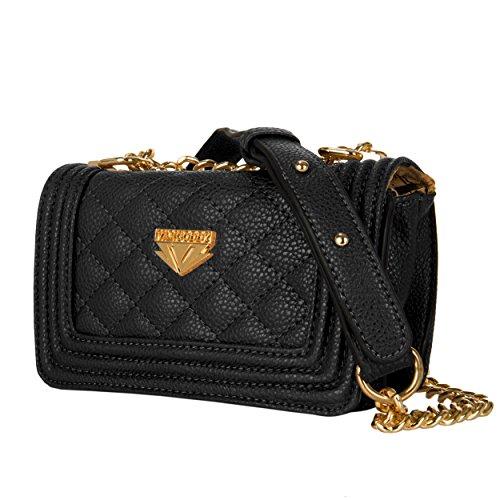 cindy-shoulder-handbag-case-for-alcatel-onetouch-series-smartphones