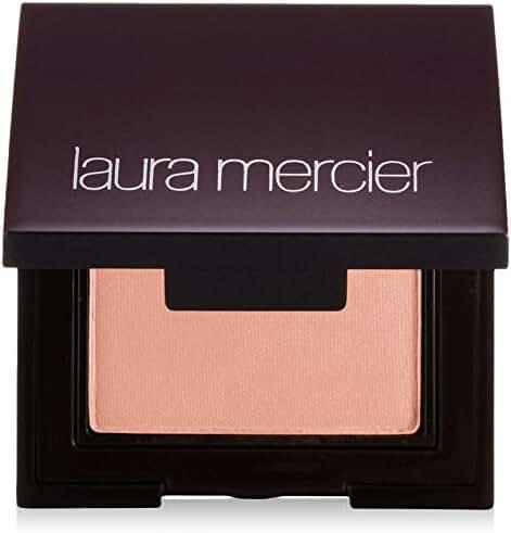 Laura Mercier Second Skin Cheek Color for Women, Orange Blossom, 0.13 Ounce