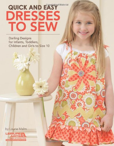 quick-and-easy-dresses-to-sew