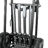 Makita T-03224 Premium Hammer Cart