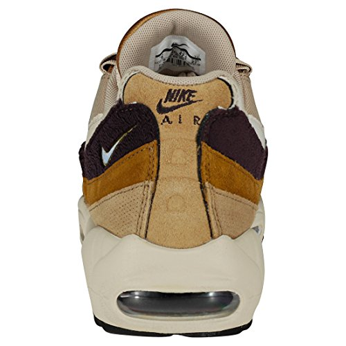 001 Multicolore desert Nike Tint Max Scarpe Da royal Green camper Air Uomo Running Prm 95 8q6zBPw8